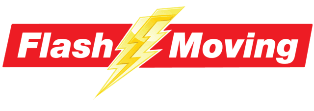 Flash Moving and Storage