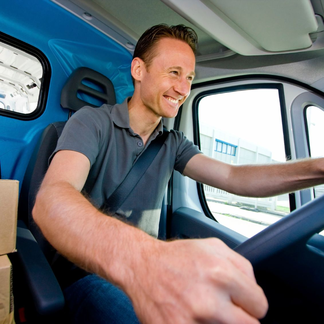best-local-movers-los-angeles