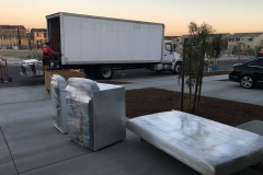 Professional Movers Pasadena
