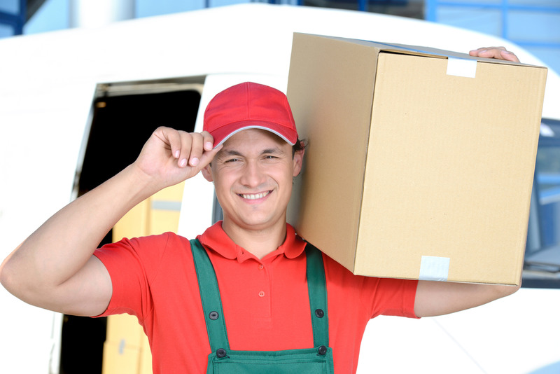 top simi valley movers
