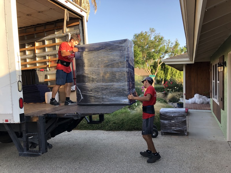 How to Find the Best Movers Near Me