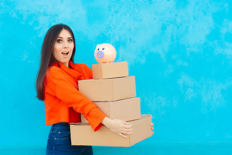 Hiring the Best Pasadena Moving Company is a Sensible Idea