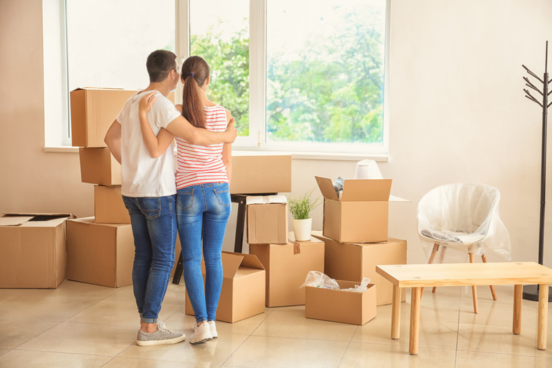 Save Money Thanks to Cheap Movers in Los Angeles
