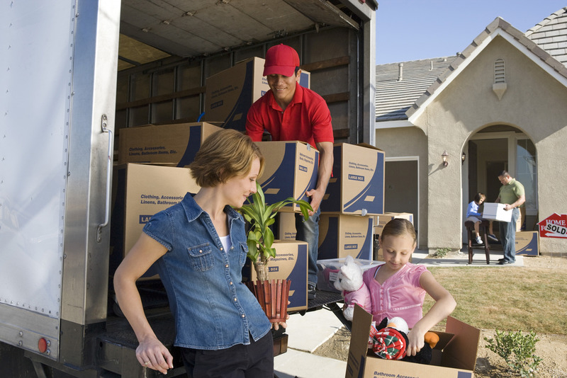 Which Moving Service in Los Angeles is best for you?