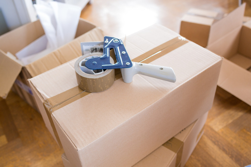 Your Cheat Sheet for Choosing a Moving Company in Pasadena