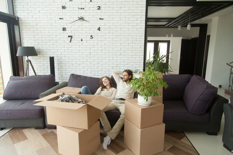 choosing a Moving Company in Pasadena