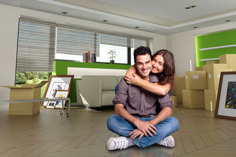 The Benefits of Hiring Simi Valley Movers