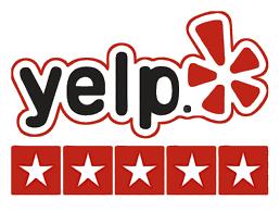 Yelp Flash Moving
