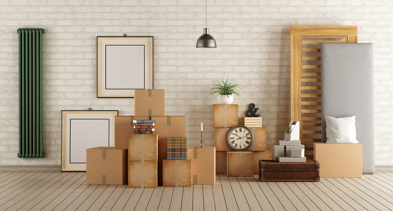 cut-back-on-moving-day-costs-with-cheap-movers-in-los-angeles