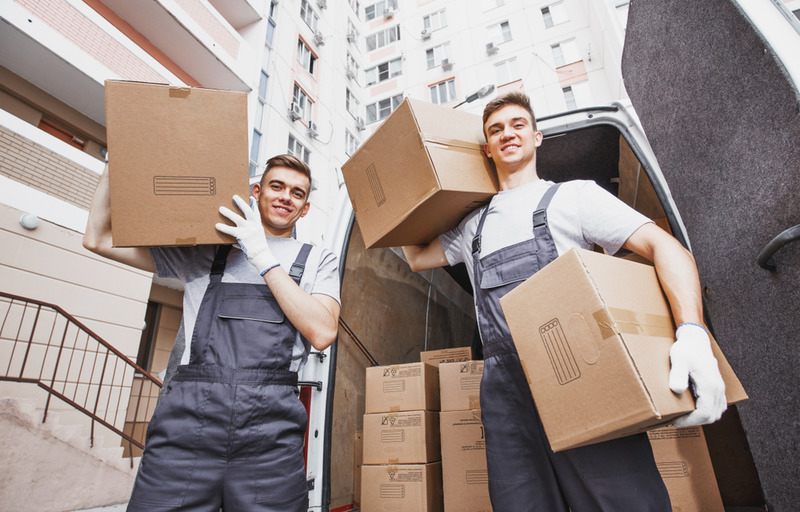 cut-back-on-moving-day-costs-with-cheap-movers-in-los-angeles1