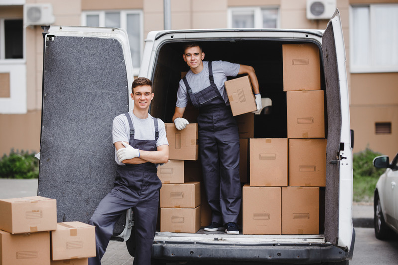 how-the-best-movers-in-los-angeles-can-still-save-you-money