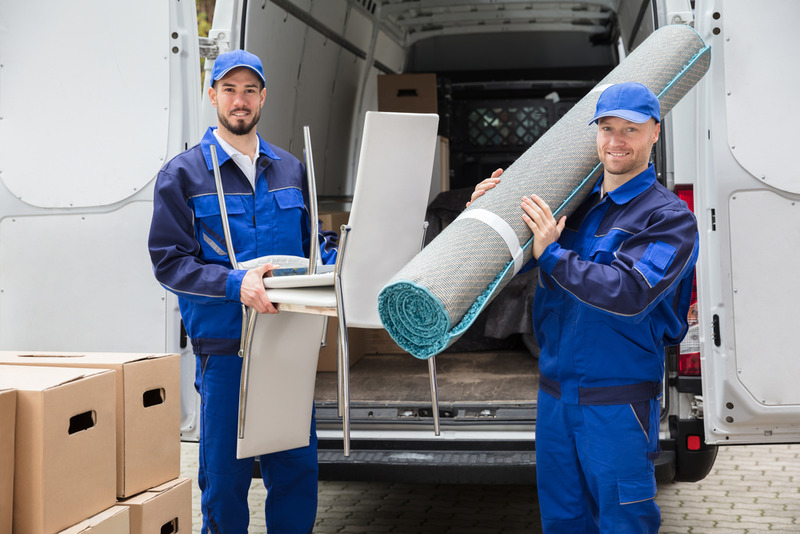 how-the-best-movers-in-los-angeles-can-still-save-you-money1