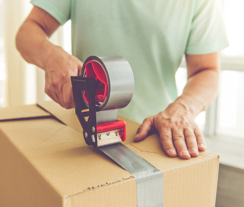 our-packing-service-in-los-angeles-can-help-you-to-move-home-safely