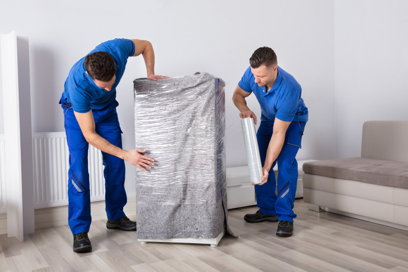 our-packing-service-in-los-angeles-can-help-you-to-move-home-safely1