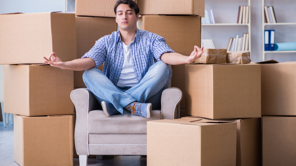 affordable movers in Los Angeles