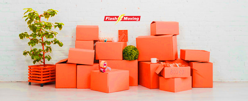 The Best Local Moving Company in Los Angeles for You