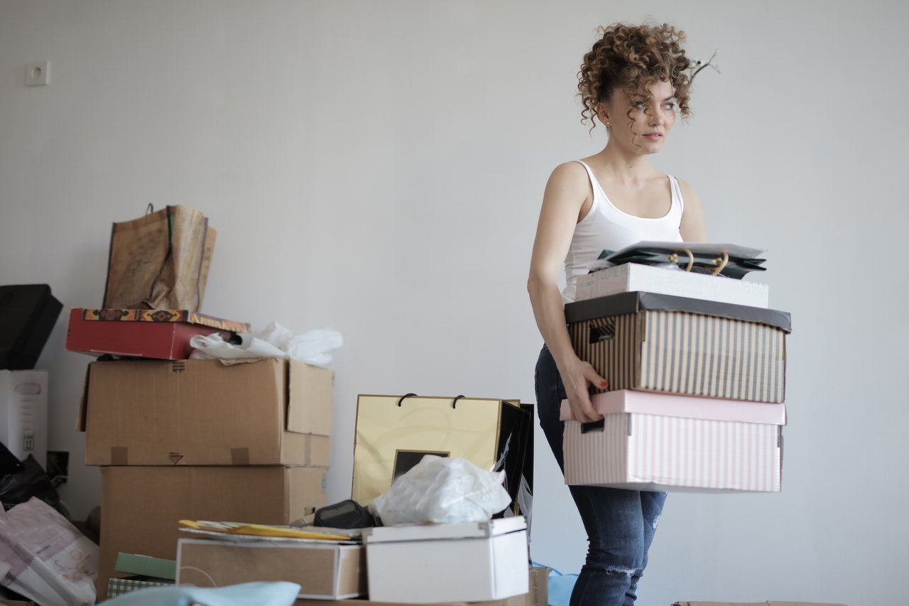 movers in Pasadena